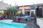A vendre Toulouse 311953642 A2j immobilier