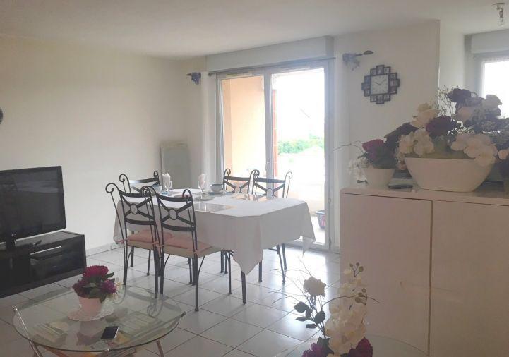 A vendre Toulouse 311953645 A2j immobilier