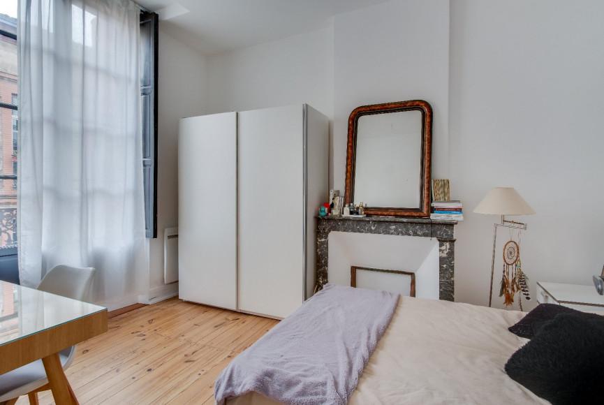 A vendre Toulouse 311953646 A2j immobilier