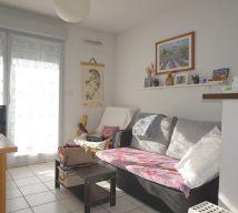 A vendre Toulouse  311953647 A2j immobilier