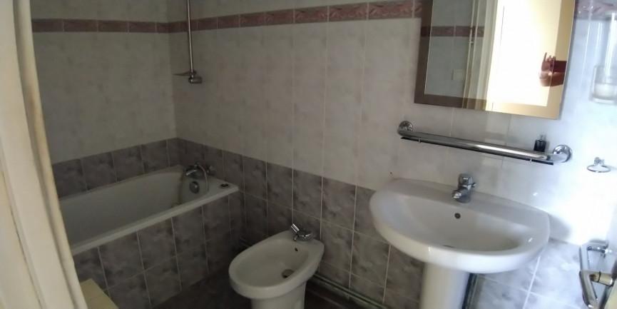 A vendre Toulouse 311953648 A2j immobilier
