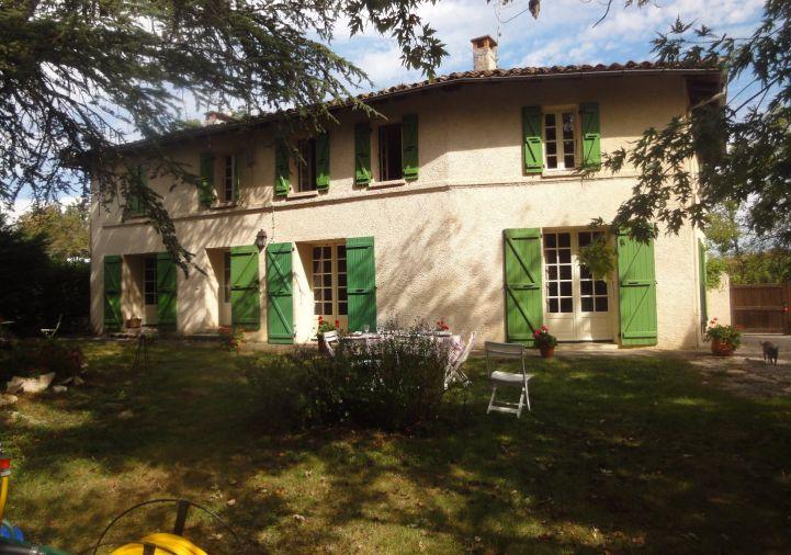 A vendre Cadours 311953652 A2j immobilier
