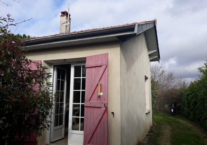 A vendre Saint-lys 311953655 A2j immobilier