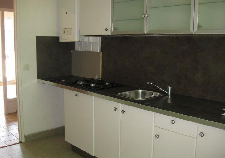 A vendre Toulouse 311953657 A2j immobilier