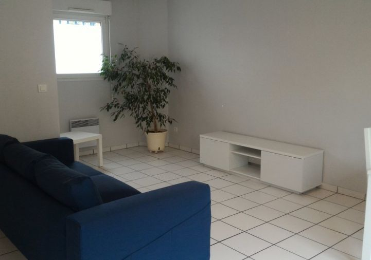 A louer Toulouse 311953662 A2j immobilier