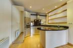 A vendre Toulouse 311953674 A2j immobilier