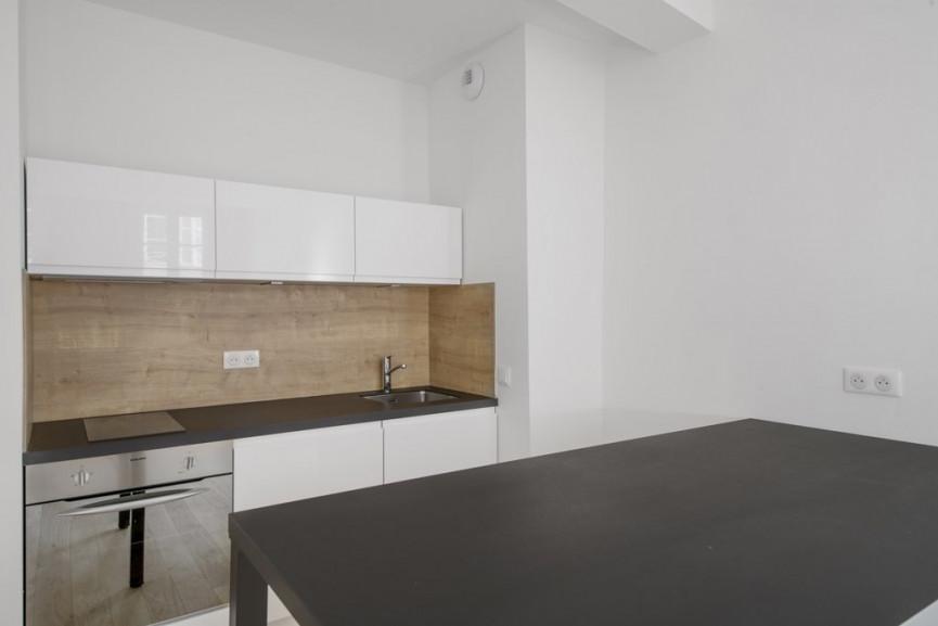 A vendre Toulouse 3119549725 A2j immobilier