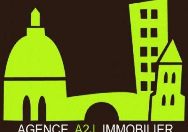 A louer Toulouse 3119549812 A2j immobilier