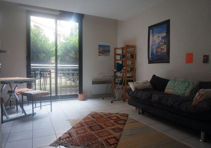 A vendre Toulouse 3119549814 A2j immobilier
