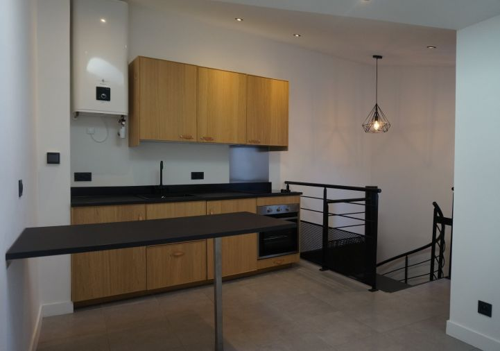 A louer Toulouse 3119549815 A2j immobilier