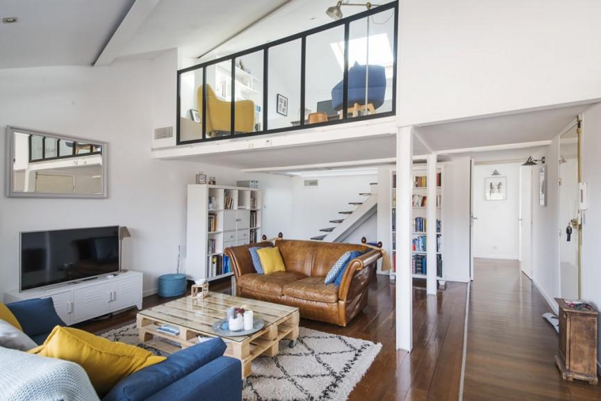 A vendre  Toulouse | Réf 3119550436 - A2j immobilier