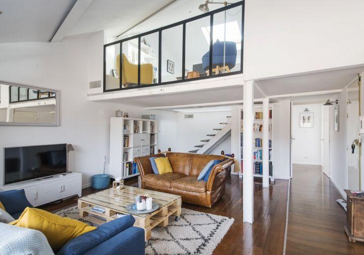 A vendre Appartement Toulouse | Réf 3119550436 - A2j immobilier
