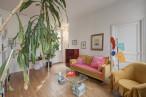 A vendre  Toulouse | Réf 3119551747 - A2j immobilier
