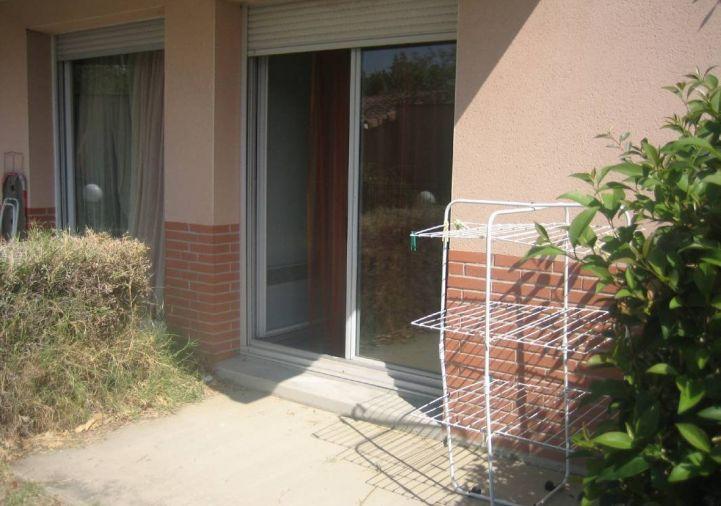 A louer Toulouse 3119551758 A2j immobilier