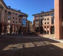 A vendre  Toulouse | Réf 3119551843 - A2j immobilier