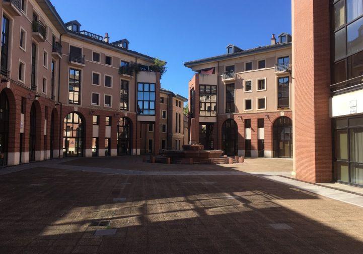A vendre Appartement Toulouse | Réf 3119551843 - A2j immobilier