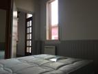 A louer Toulouse 3119551957 A2j immobilier