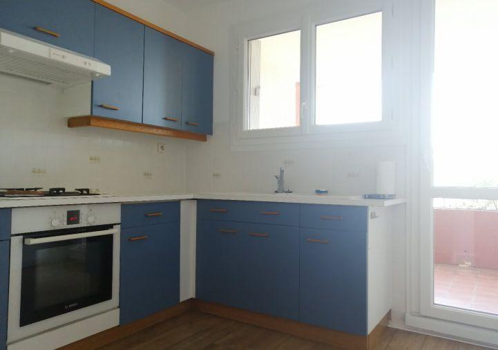 A louer Ramonville-saint-agne 3119552244 A2j immobilier