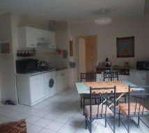 A vendre Toulouse  3119552245 A2j immobilier