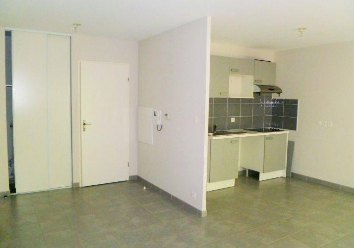 A louer Balma 3119552524 A2j immobilier