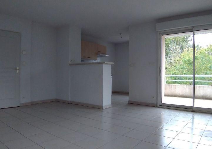 A louer Cornebarrieu 3119552557 A2j immobilier
