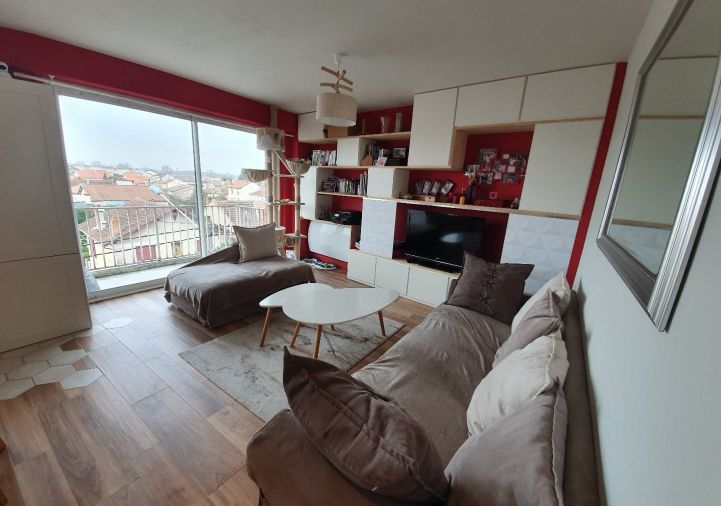 A louer Toulouse 3119552661 A2j immobilier