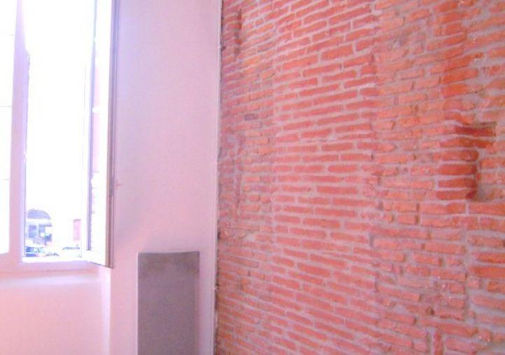 A louer Toulouse 3119552736 A2j immobilier