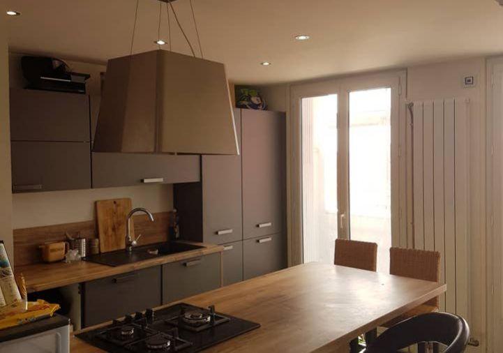 A louer Appartement Toulouse | Réf 3119552737 - A2j immobilier