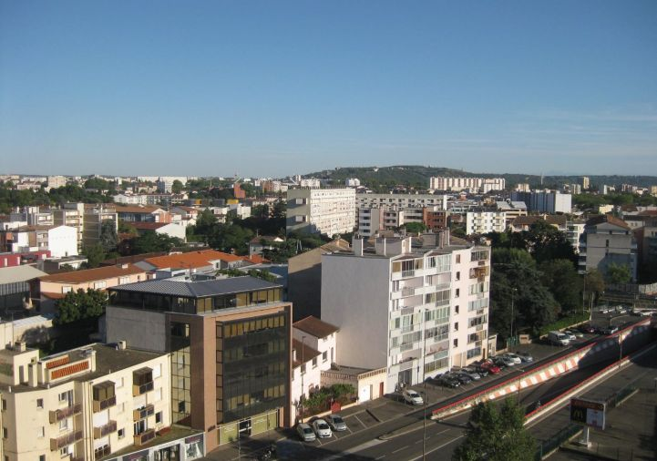A vendre Toulouse 3119552861 A2j immobilier