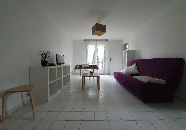 A louer Toulouse 3119552940 A2j immobilier