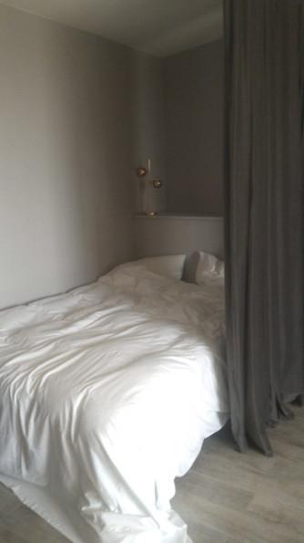 A louer Toulouse 3119553299 A2j immobilier
