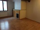 A louer Toulouse 3119553300 A2j immobilier