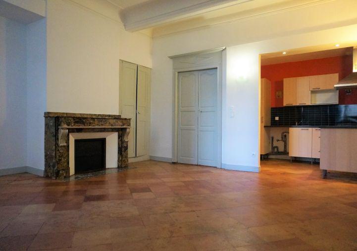 A louer Toulouse 3119553381 A2j immobilier