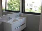 A louer Toulouse 3119553385 A2j immobilier