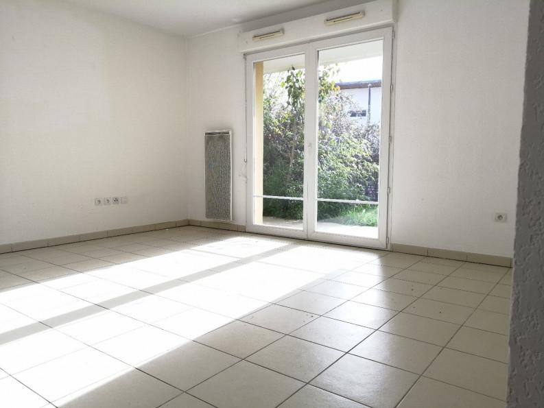 A louer Toulouse 3119553386 A2j immobilier