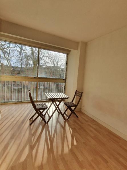 A louer Toulouse 3119553463 A2j immobilier
