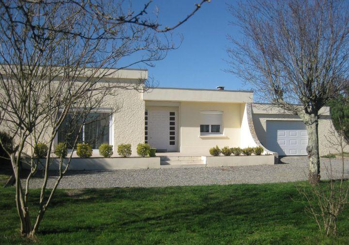 A vendre Muret 3119553471 A2j immobilier