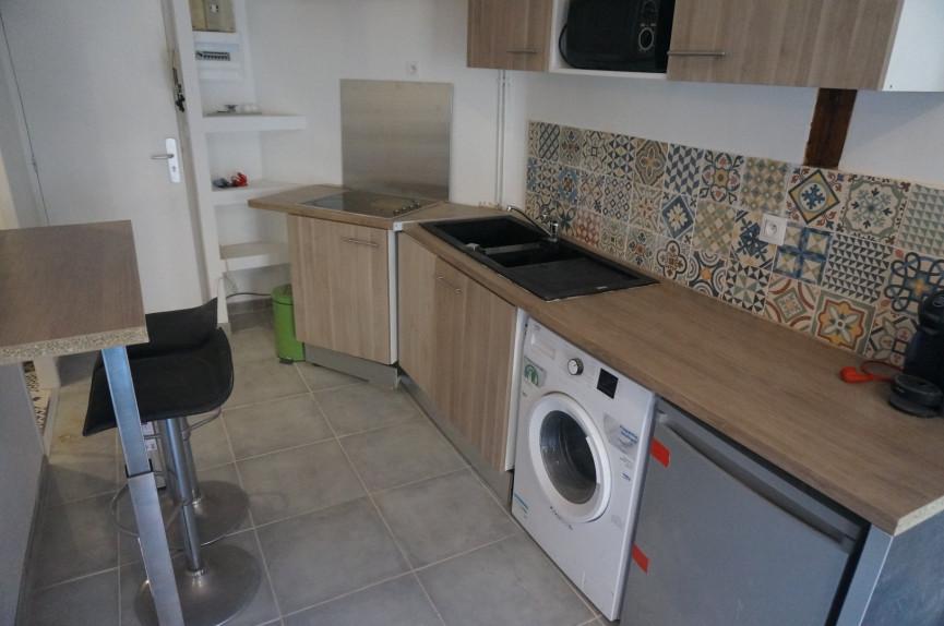 A louer Toulouse 3119553516 A2j immobilier