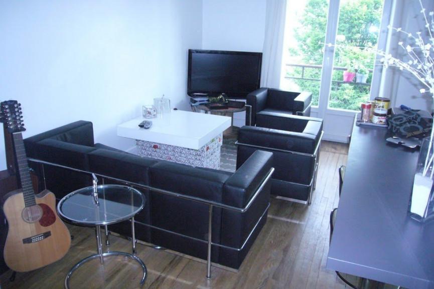 A louer Toulouse 3119553521 A2j immobilier