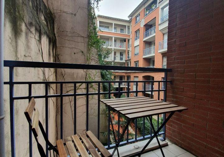 A louer Toulouse 3119553603 A2j immobilier