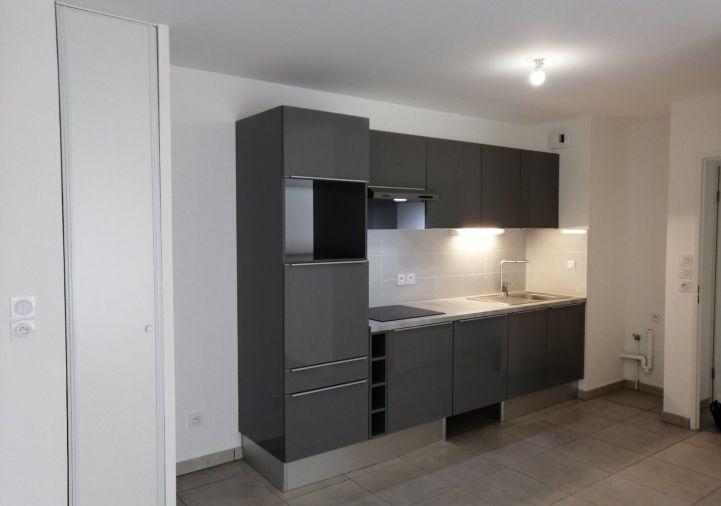A louer Toulouse 3119553891 A2j immobilier