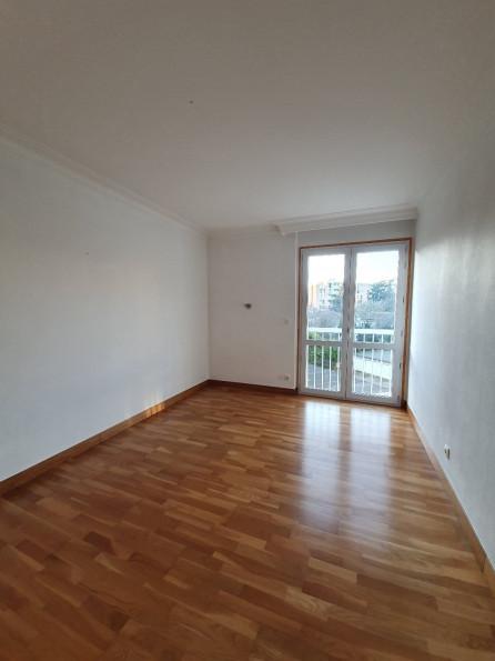 A louer Toulouse 3119553939 A2j immobilier