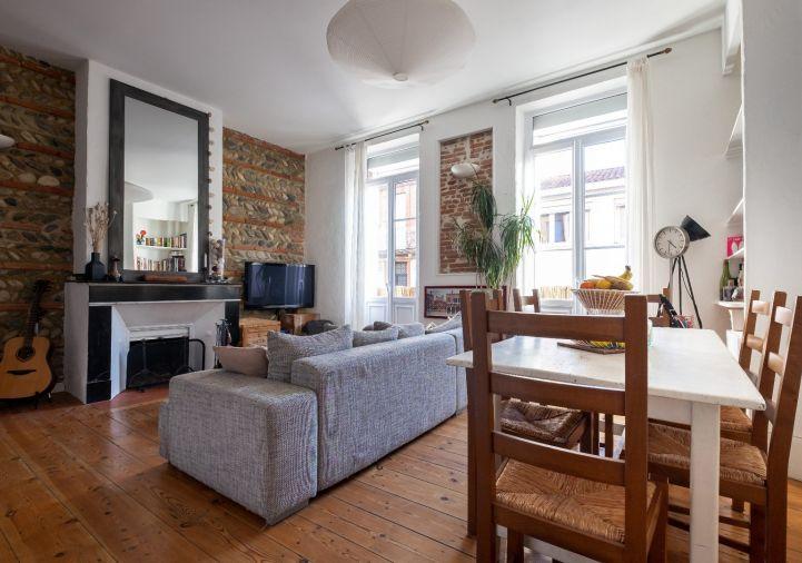 A vendre Toulouse 3119553941 A2j immobilier