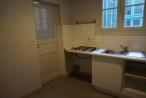 A louer Toulouse 3119554357 A2j immobilier