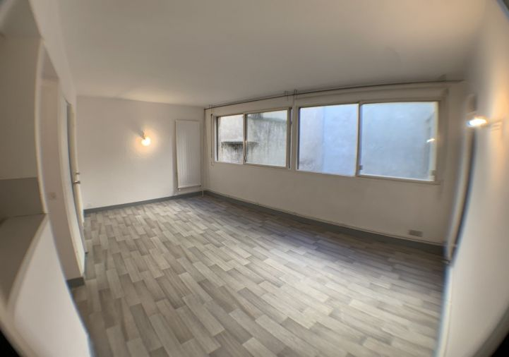 A louer Toulouse 3119554504 A2j immobilier