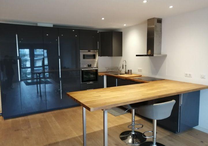 A louer Appartement Toulouse   Réf 3119554679 - A2j immobilier