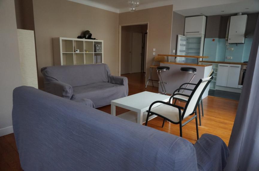A louer Toulouse 3119554682 A2j immobilier