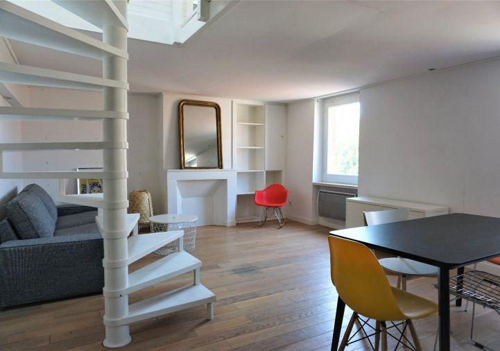 A louer Toulouse 3119554685 A2j immobilier