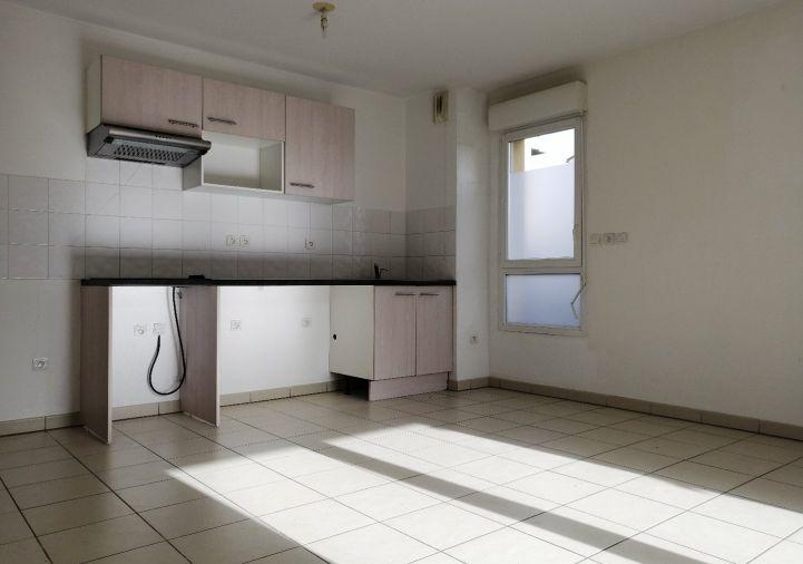 A louer Toulouse 3119554686 A2j immobilier