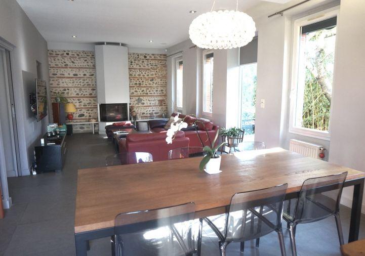 A louer Toulouse 3119554711 A2j immobilier